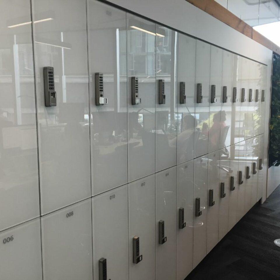 Glass Lockers (13)