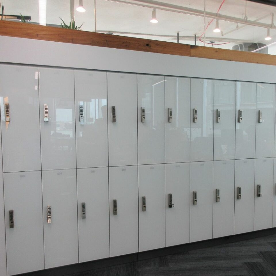 Glass Lockers (17)