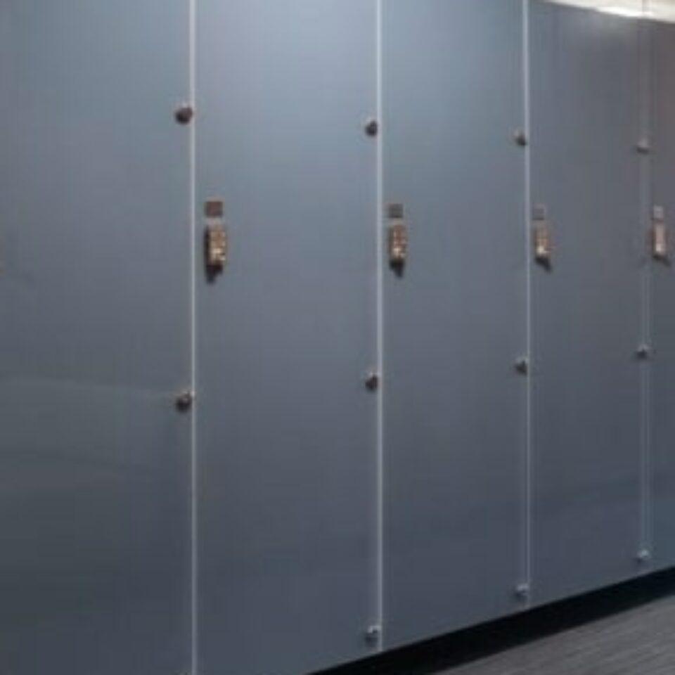 Glass Lockers (21)