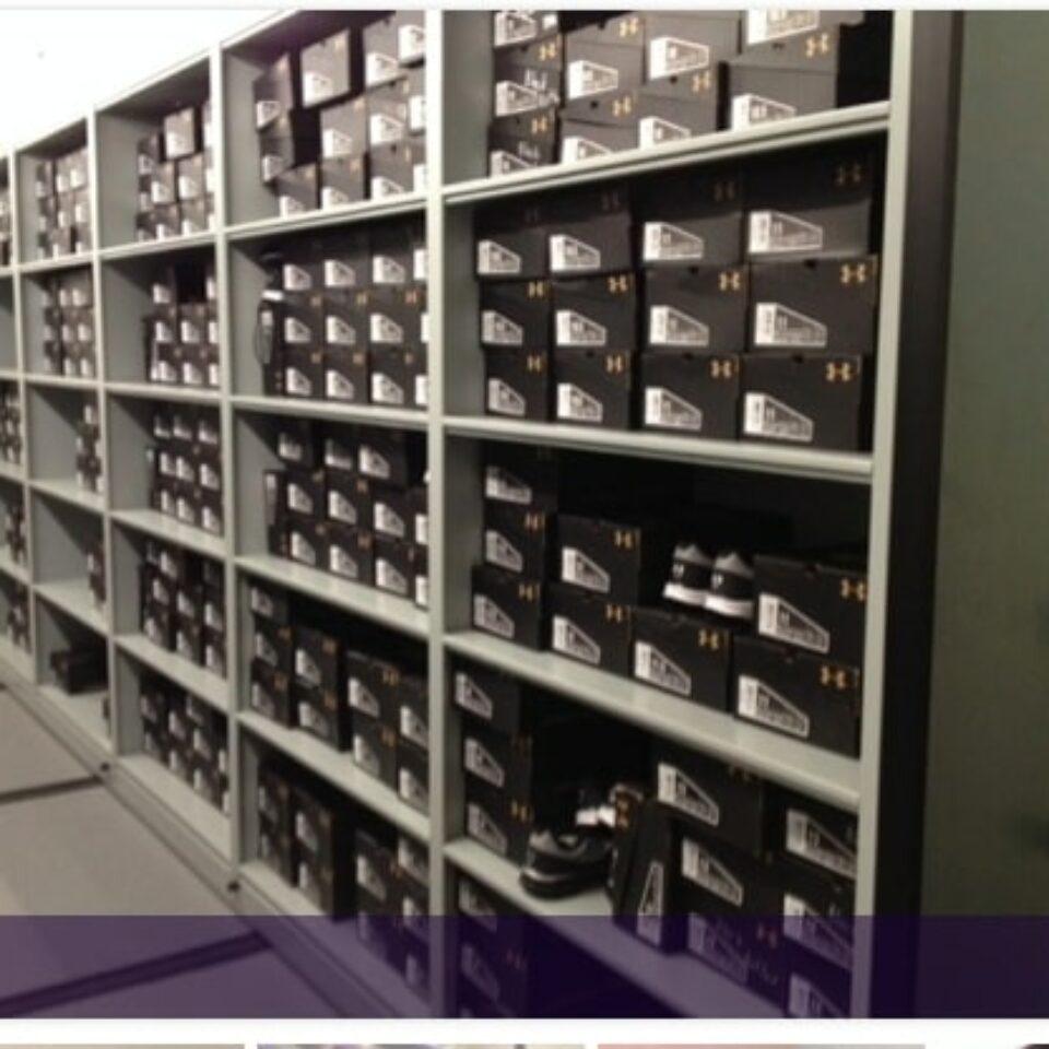 High Density Storage (5)