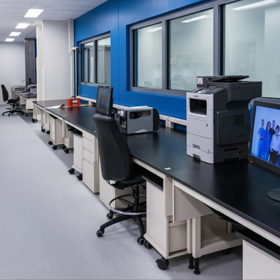Lab-Systems_def-1