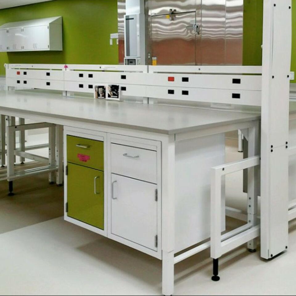 Lab-Systems_def-10
