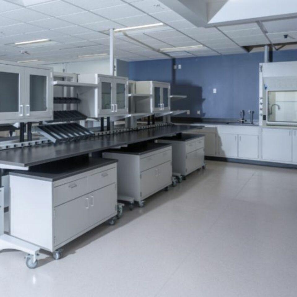 Lab Systems_def (13)