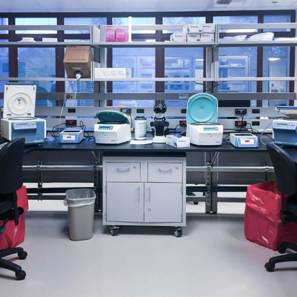 Lab-Systems_def-2