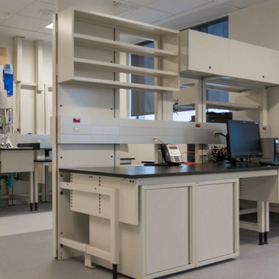 Lab-Systems_def-8