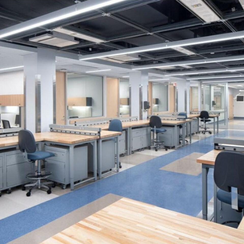 Lab-Systems_def-9
