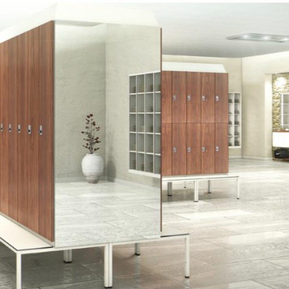 Laminate-Wood Veneer (29)