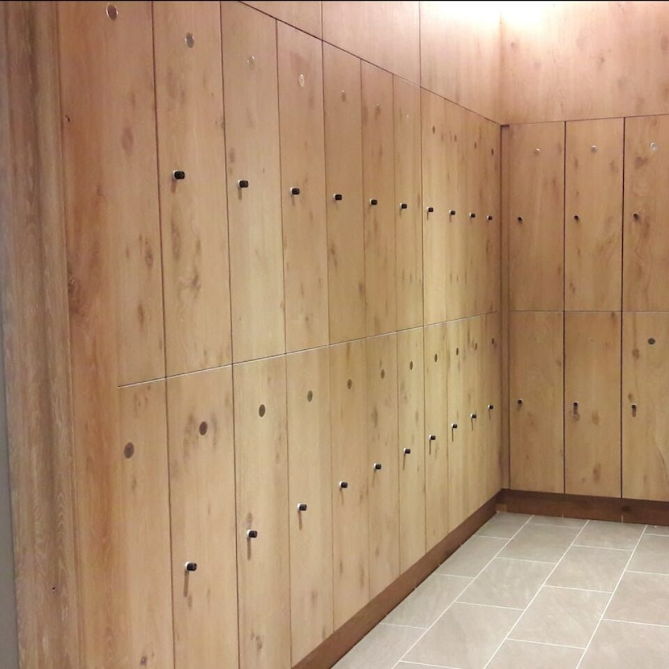 Laminate-Wood Veneer (36)