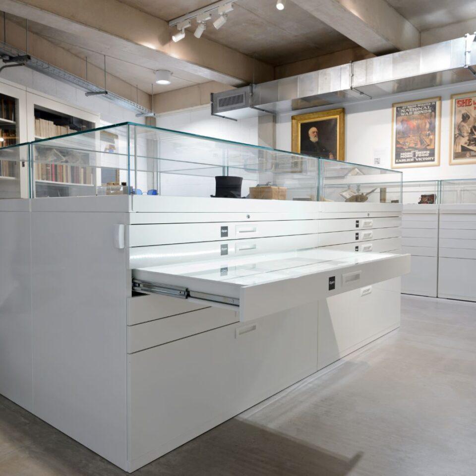 Museum Storage (1)
