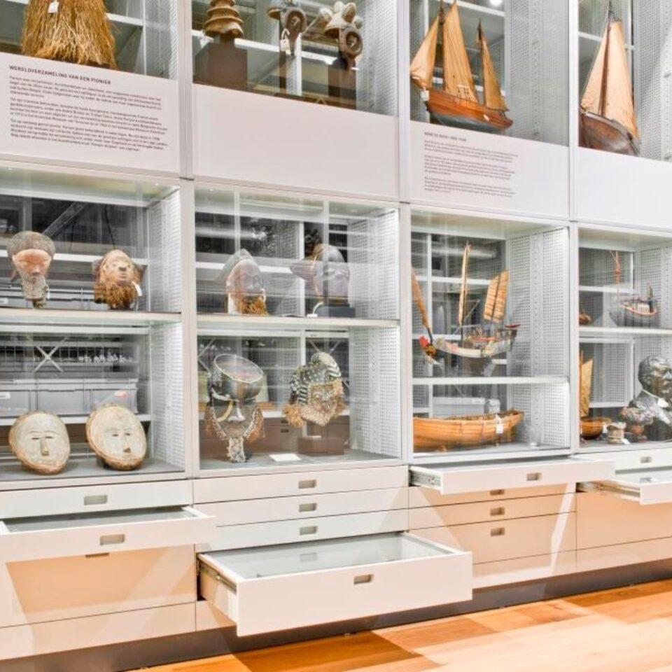 Museum Storage (3)