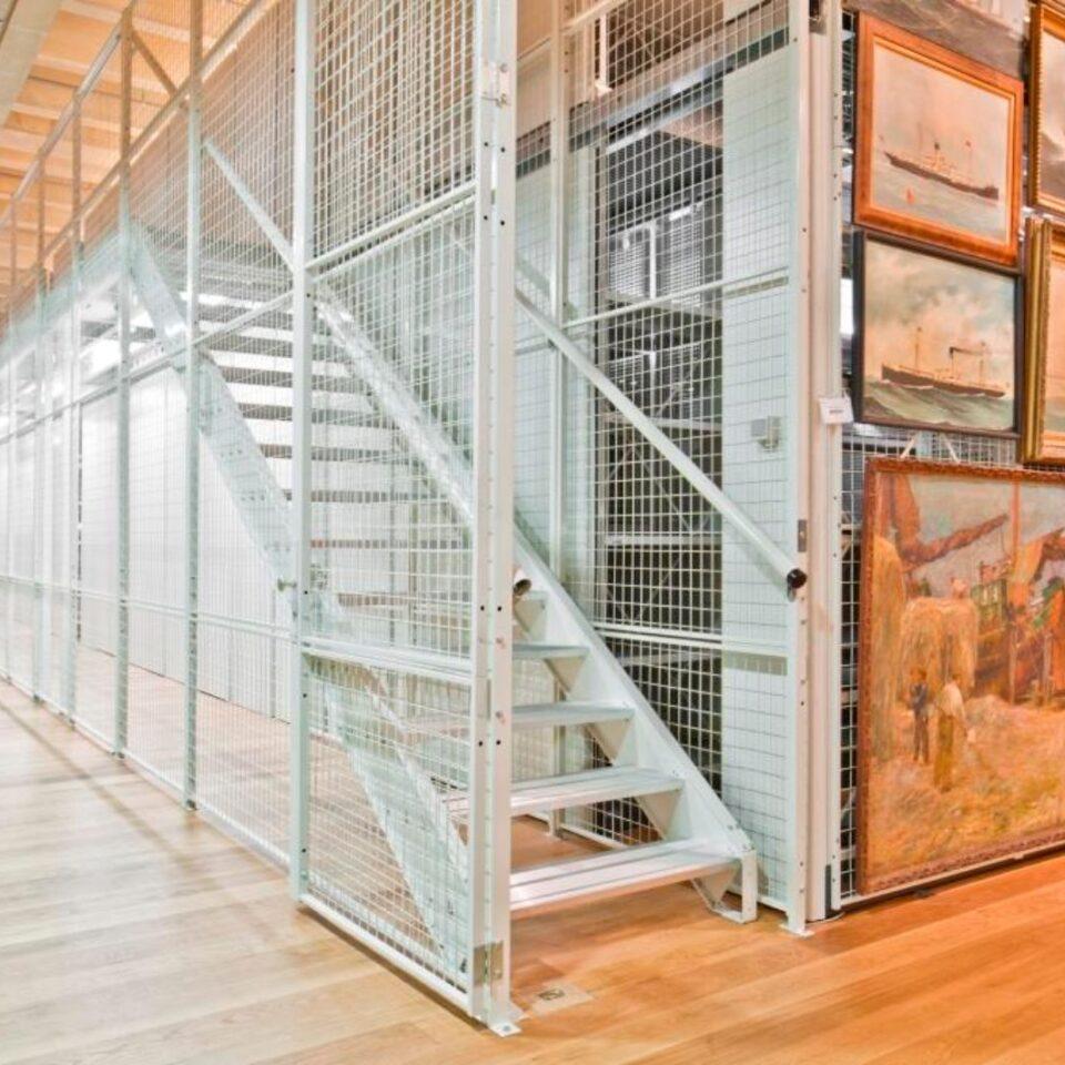 Museum Storage (4)