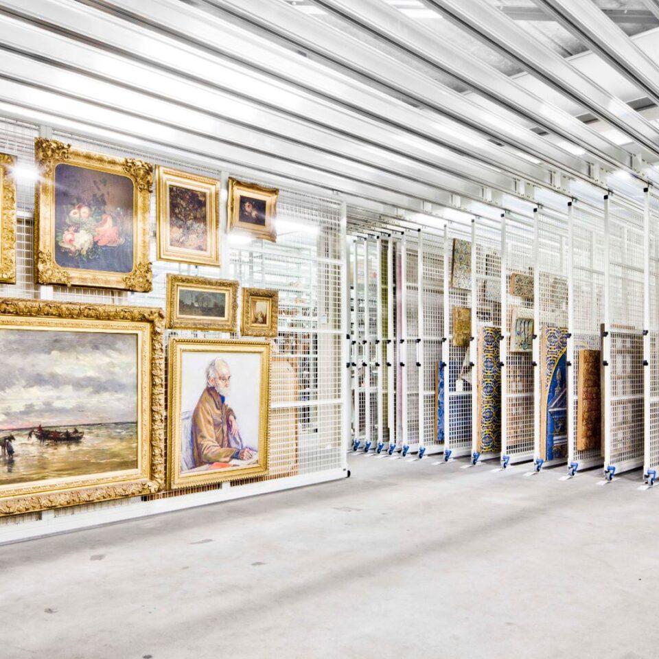 Museum Storage (6)