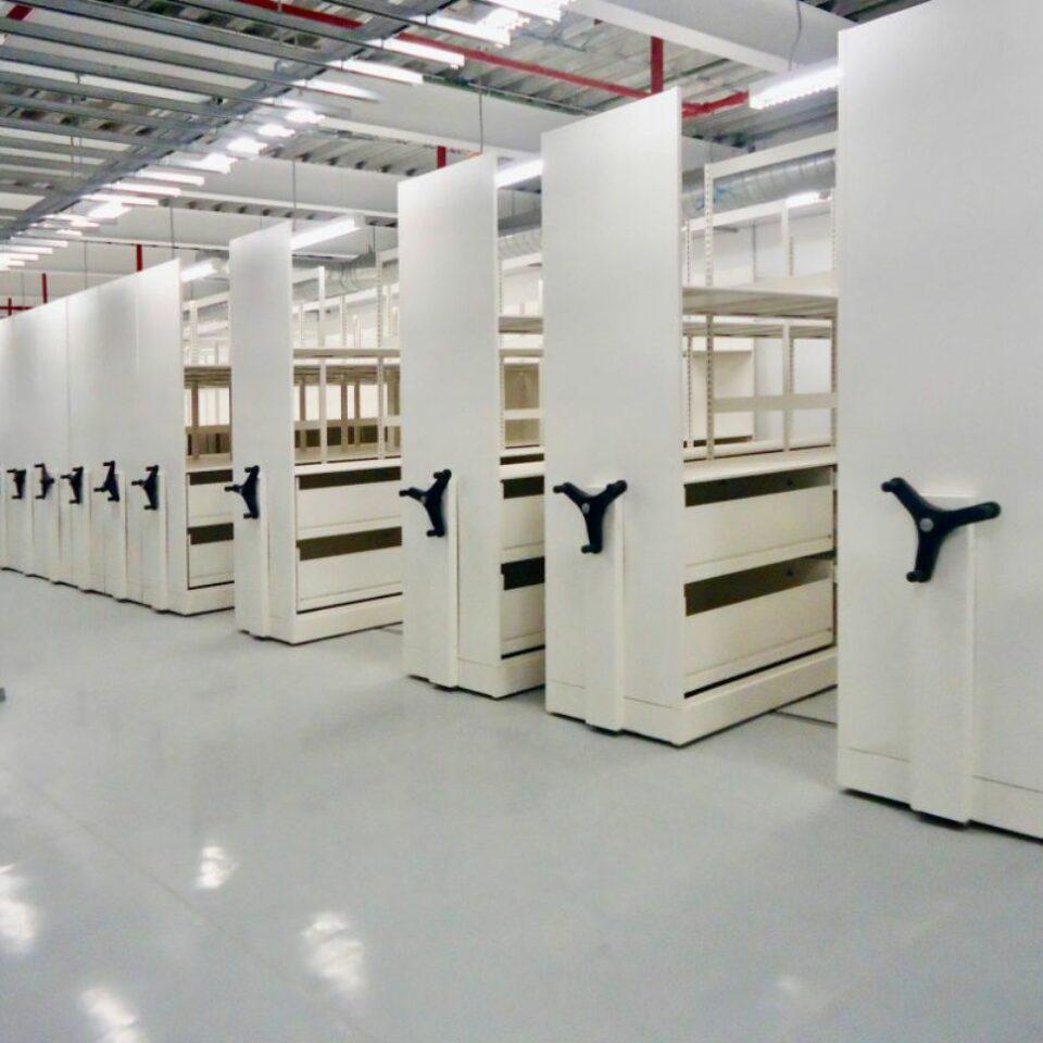 Museum Storage (7)
