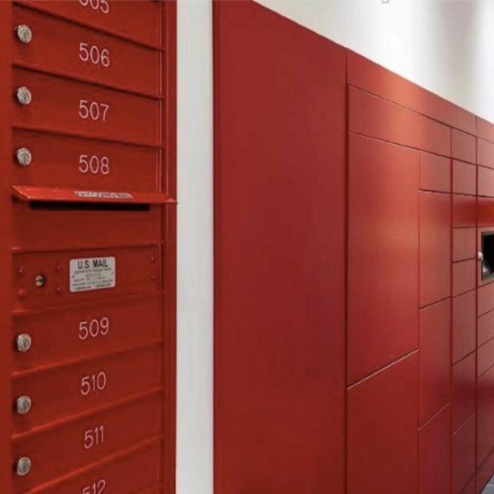 Smart Lockers (14)