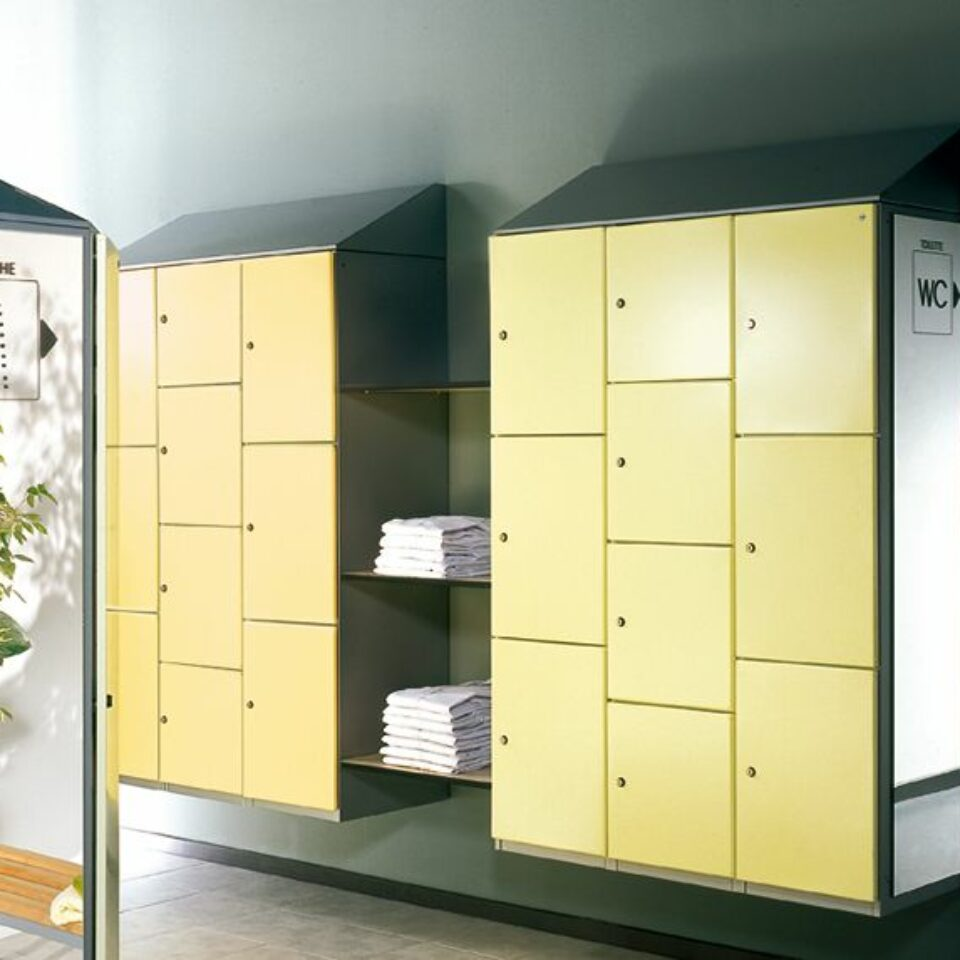 Spa-Fitness Lockers (1)