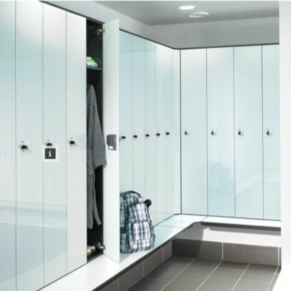 Spa-Fitness Lockers (14)