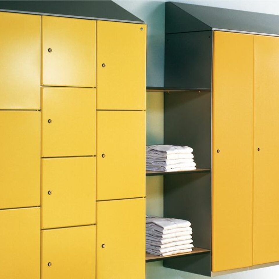 Spa-Fitness Lockers (18)