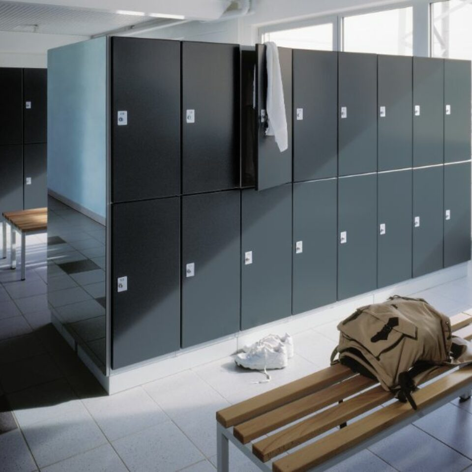 Spa-Fitness Lockers (21)