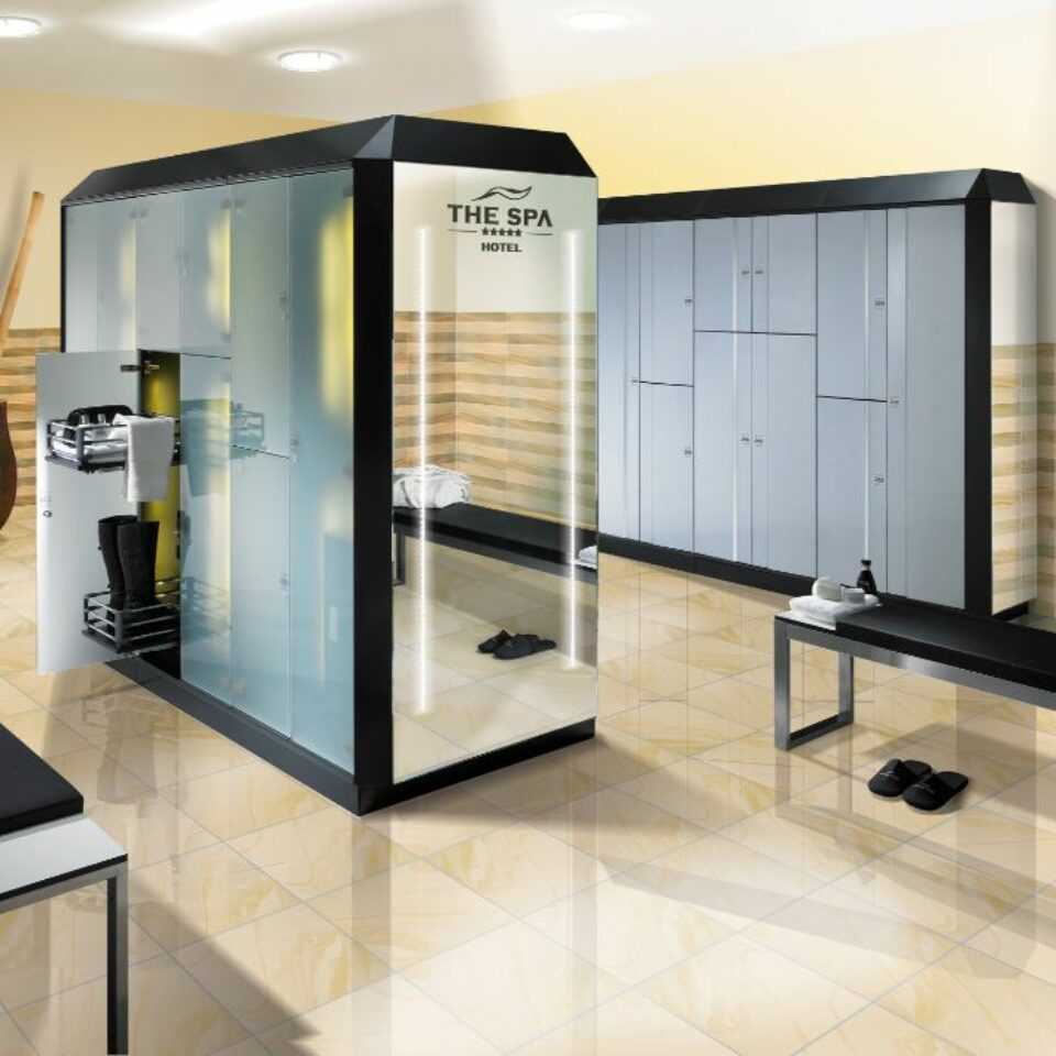 Spa-Fitness Lockers (22)