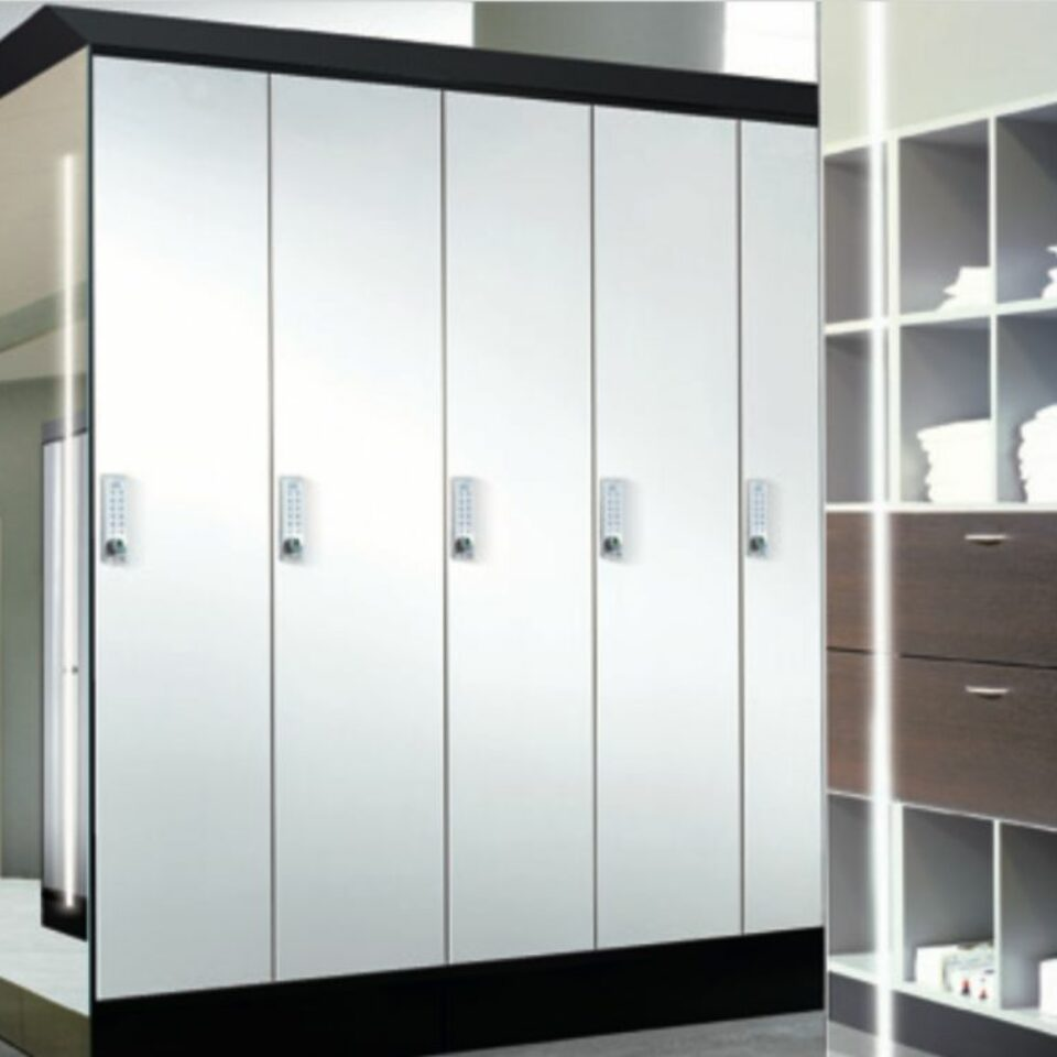 Spa-Fitness Lockers (23)