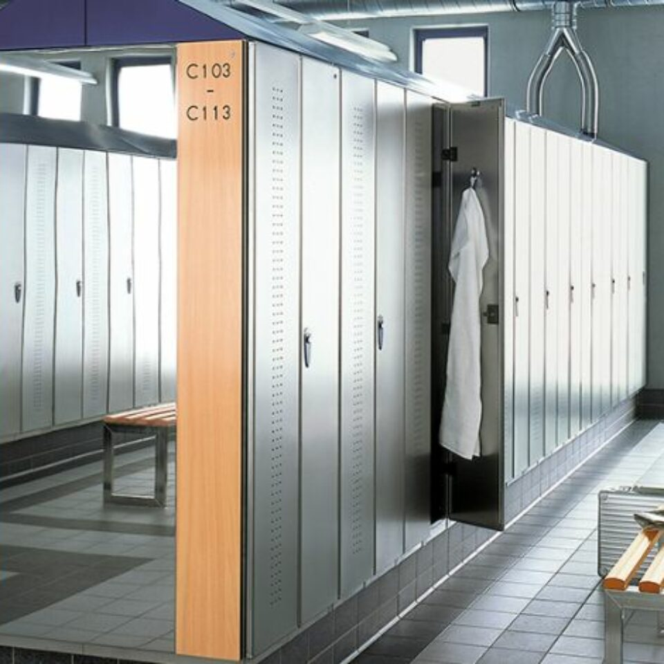 Spa-Fitness Lockers (7)