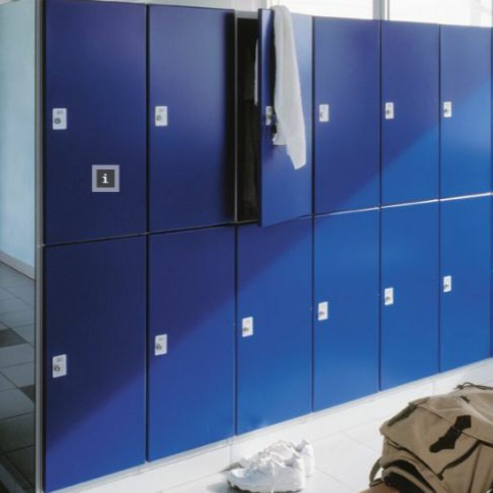 Spa-Fitness Lockers (9)