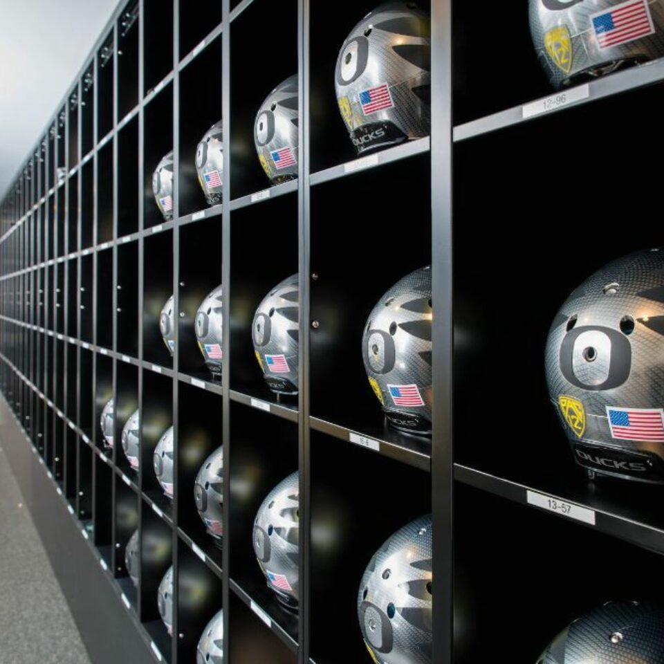 Sports Lockers (11)