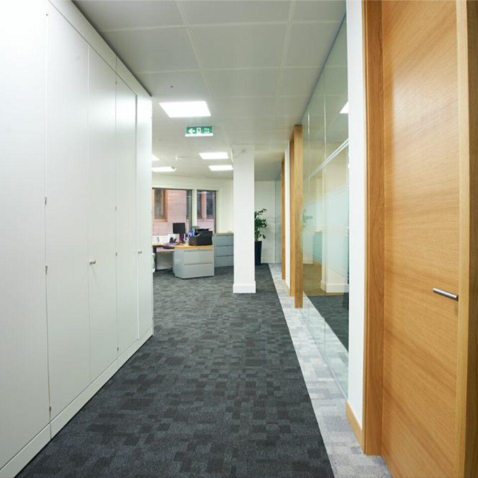 Storage Walls (1)