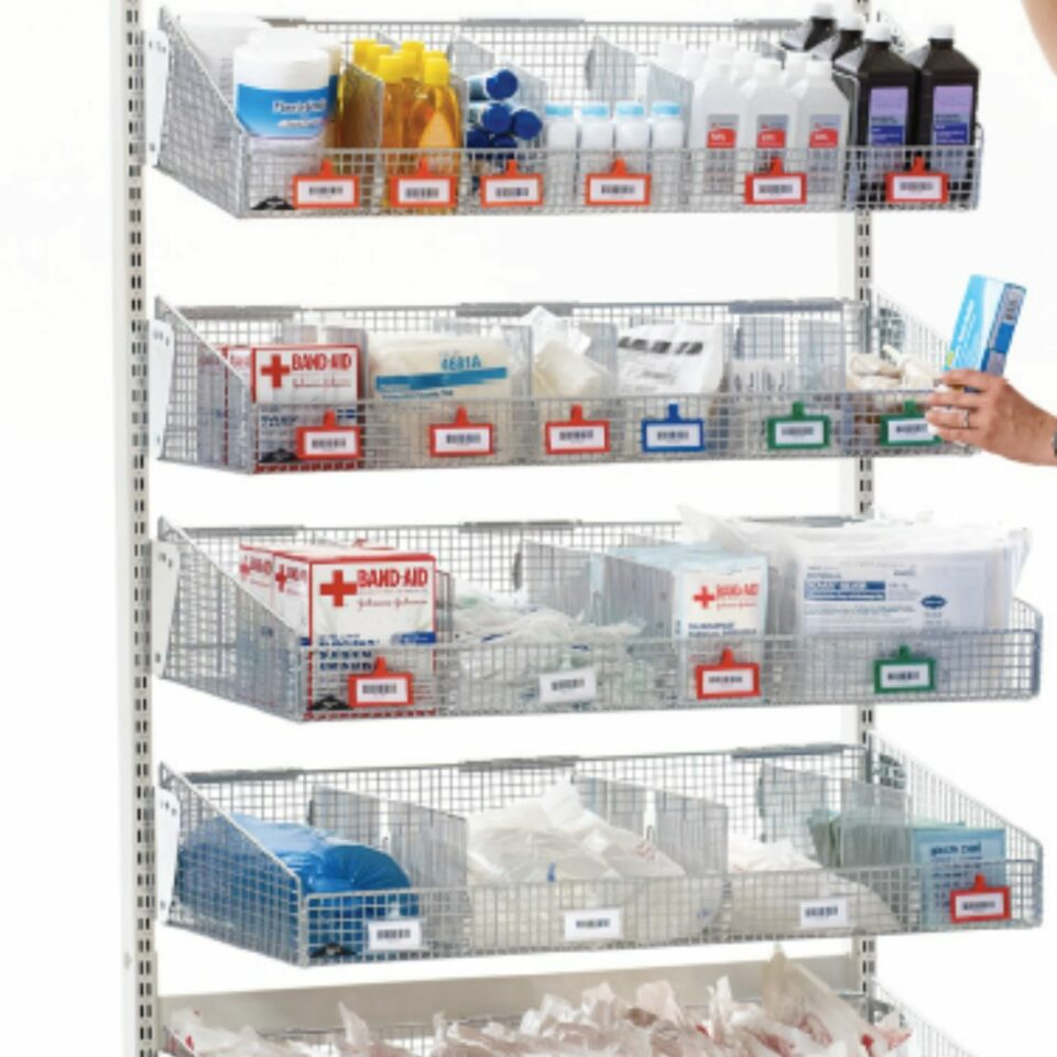 wire-shelving-053