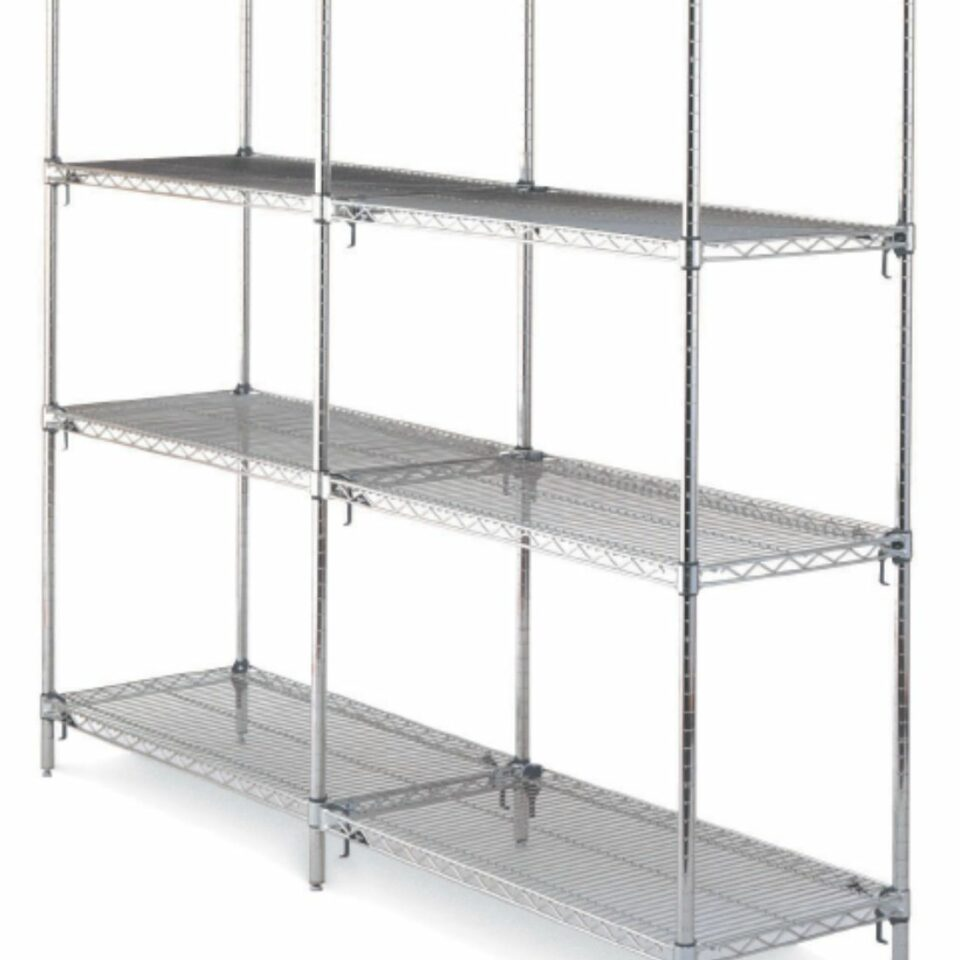wire-shelving-054