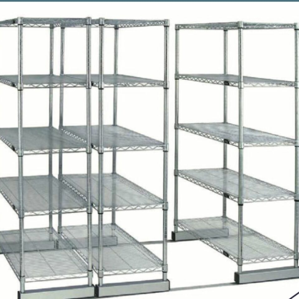 wire-shelving-060