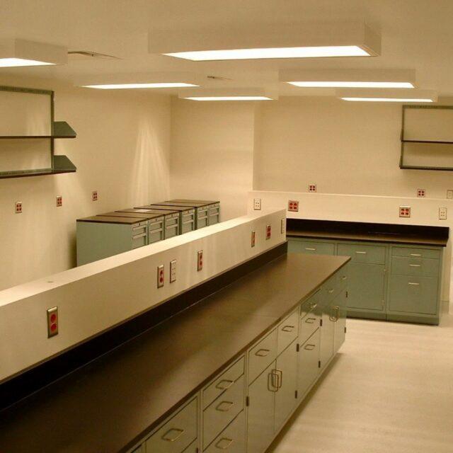 Lab Design for U Conn (12)