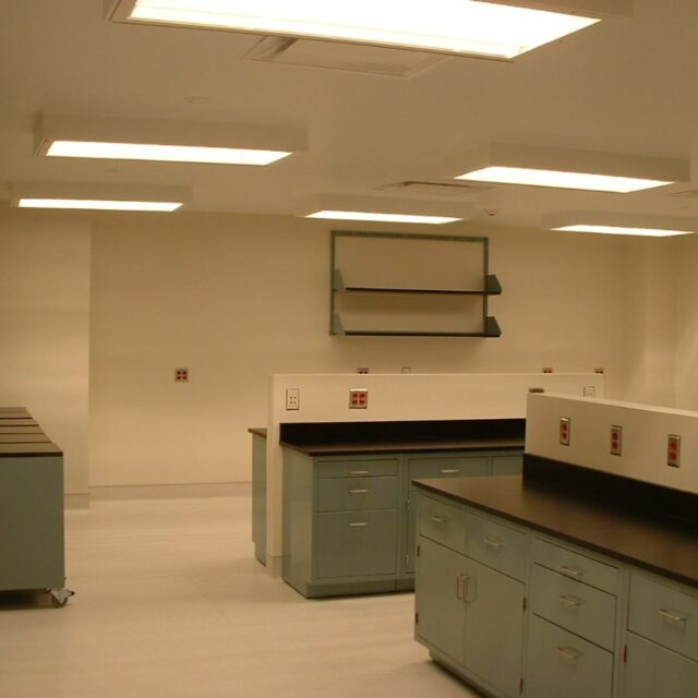 Lab Design for U Conn (13)