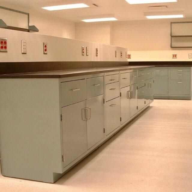 Lab Design for U Conn (15)