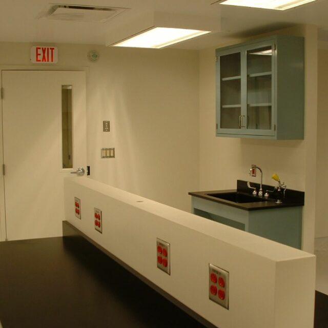 Lab Design for U Conn (2)