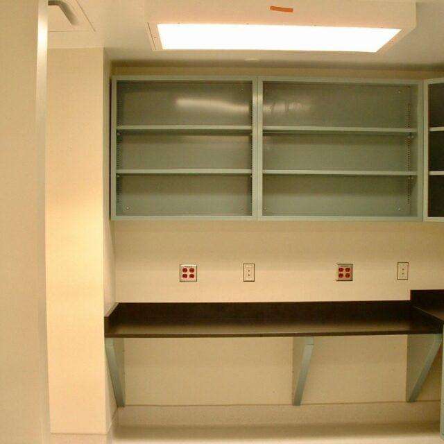 Lab Design for U Conn (3)