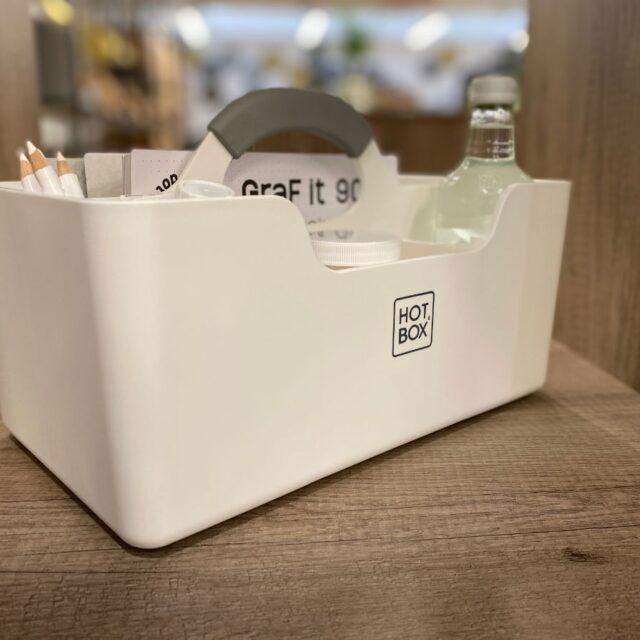 hot_box (16)