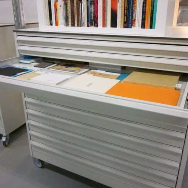 Cabinets_Drawers (10)
