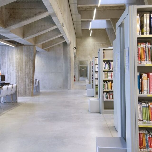 Library Sysco (1)