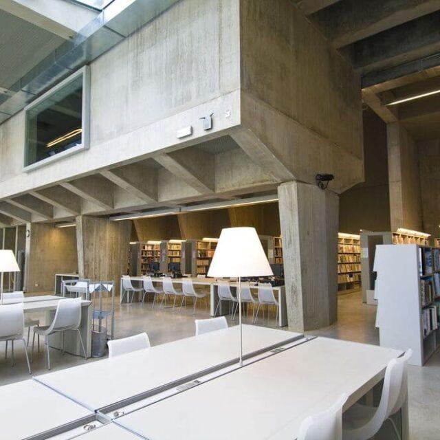 Library Sysco (16)