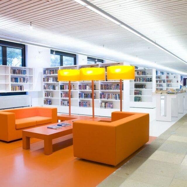 Library Sysco (9)