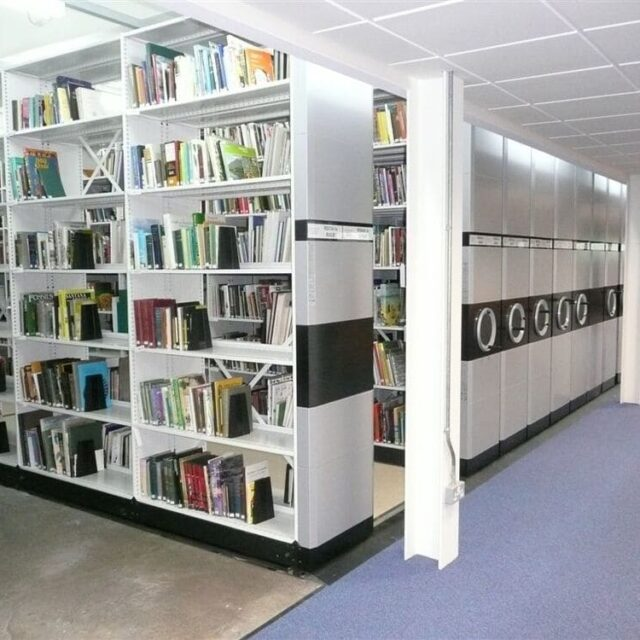 Library_mechanical 1