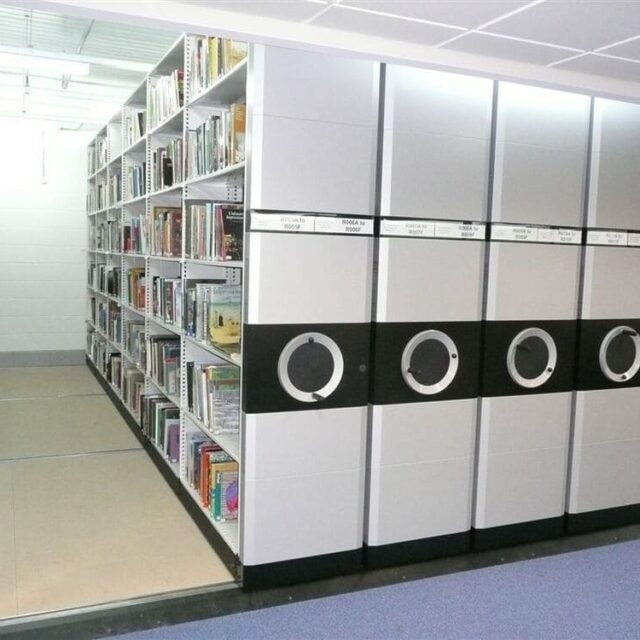 Library_mechanical (3)