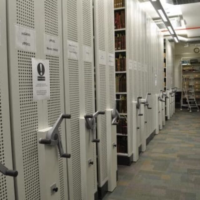 Library_mechanical (4)