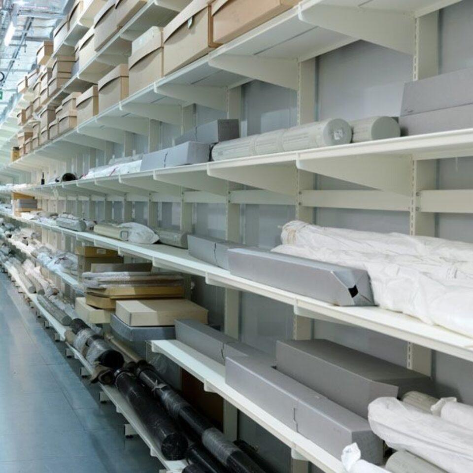 Material Handling (6)