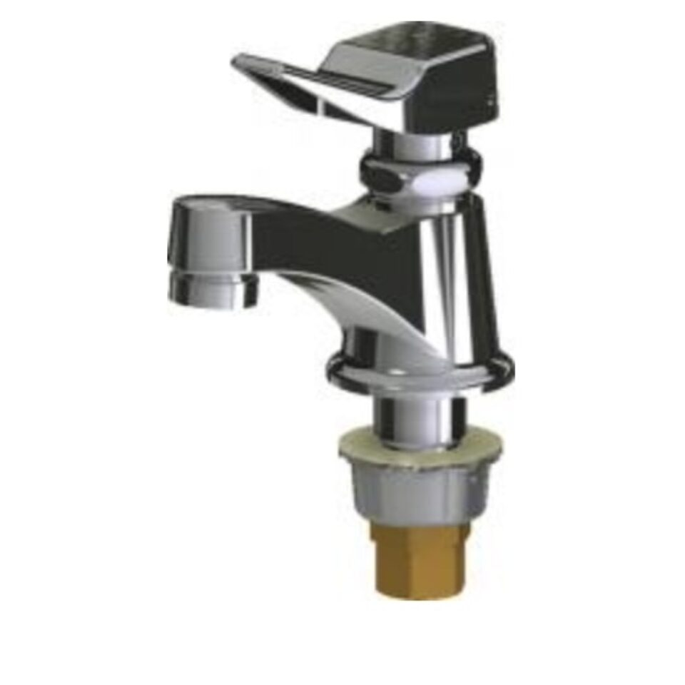 Faucets (12)
