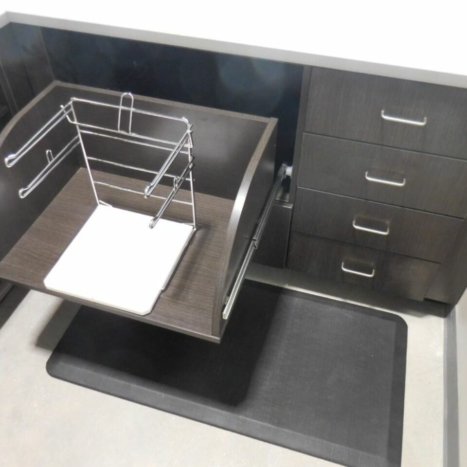 Finding Lab Furniture in New York