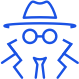 security-and-anonymity-icon