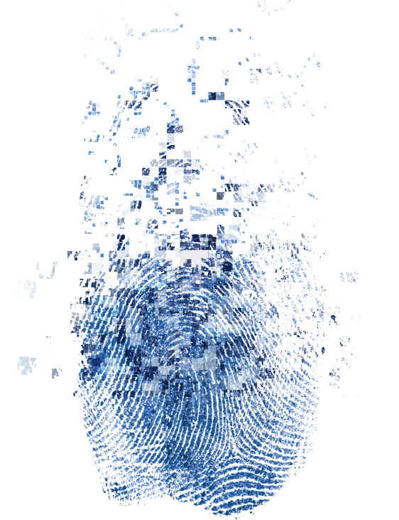 About-Blue-fingerprint-new