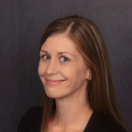 Katherine Myers